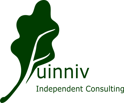 Fuinniv Independent Consulting